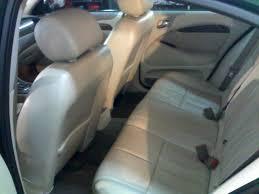 nettoyer siege voiture vapeur pressing auto nettoyage de vos sièges et banquettes tissus à la
