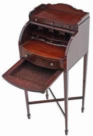 Antique Writing Table 140 Best Antique Writing Desk Images On Pinterest Antique