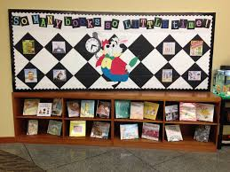 69 best future library images on pinterest library ideas alice in wonderland
