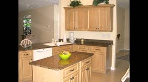 kitchens by able builders inc in cleawater florida youtube