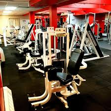 gyms open on thanksgiving gym 33 home facebook