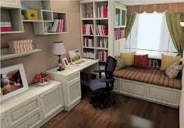 study interior design interior design study room uk nostalgic style interior design