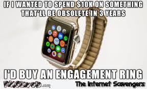Engagement Meme - i d buy an engagement ring meme pmslweb