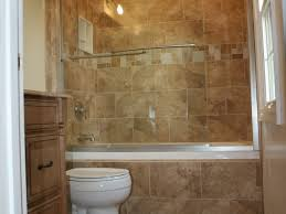 Small Bathroom Shower Ideas Bathroom 74 Bathroom Shower Ideas Small Bathroom Showers