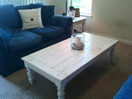 White Distressed Coffee Table Distressed Coffee Table Large White Distressed Coffee Table
