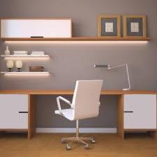 bureau sur mesure ikea meuble de bureau bureau caissons link with meuble de bureau