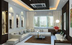 scintillating my home interior contemporary best inspiration