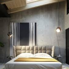 Wohnideen Schlafzimmer Blau Gemütliche Innenarchitektur Gemütliches Zuhause Schlafzimmer