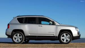 2017 jeep compass limited 4k wallpapers jeep compass wallpapers lyhyxx com