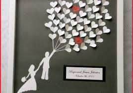 modern wedding guest book modern wedding guest book 292704 diy guest book wood wedding book