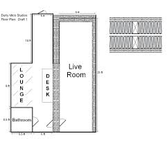 500 sq ft 325 500 sqft basement design photos nashville tn 2 500