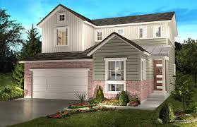 modern farm style house u2013 home style ideas