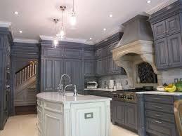 kitchen design bethesda md konst siematic kitchen interior design