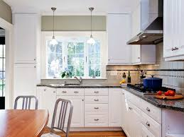 kitchen window backsplash kitchen window treatments above sink u2013 backsplash ideas for small
