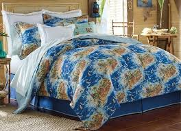 home design comforter home design comforter home designs ideas tydrakedesign us