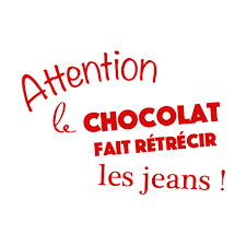 citation sur la cuisine stickers textes cuisine rigolo et humoristique sur le chocolat