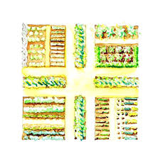 vegetable garden designs layouts vegetable garden design layout ideas drawing inspiration awesome