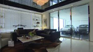 House Design 150 Square Meter Lot by Riding High In Singapore U0027s U0027parking Lot In The Sky U0027 Cnn Style