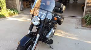 2011 harley davidson softail fat boy lo for sale near huntsville