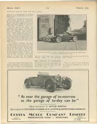maserati racing cars for 1935 motor sport magazine archive