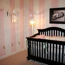 floor lamp for nursery cool floor lamps