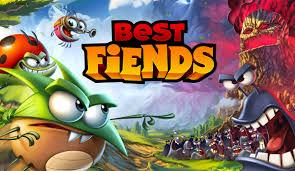 best fiends download now