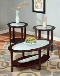 table ashley furniture leather sectional coffee tables canada