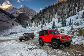 hybrid jeep wrangler plug in hybrid jeep wrangler slated to arrive in 2020 off road