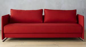 sofa best sleep sofa ideal best sofa bed deals u201a important best