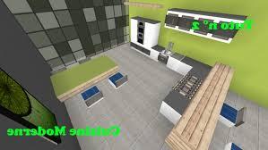 minecraft canapé déco cuisine moderne minecraft 97 pau 02271245 vinyle