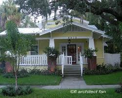bungalow house plans with front porch 92 best bungalow craftsman porches images on craftsman