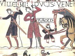 Bayeux Tapestry Meme - bayeux tapestry bayeux tapestry meme deutsch bayeux tapestry
