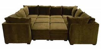 Sleeper Sofa Sectional Sectional Sleeper Sofas Interior Sectional Sleeper Sofa Bed