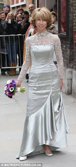 silver dresses for a wedding silver dresses for 25th wedding anniversary 4185