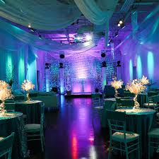 wedding venues in south florida 84 west studios south florida events