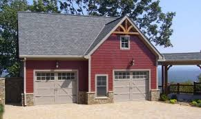 detached garage with apartment plans the 13 best detached garage with apartment plans house plans 79382