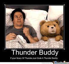 Buddy Christ Meme - buddy memes image memes at relatably com