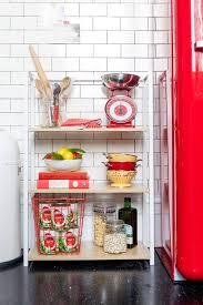 target kitchen furniture best 25 target furniture ideas on target home decor