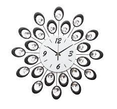 decorative wall clock clocks amusing decorative wall clocks design large wall clocks