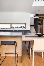 home kitchen furniture modern kitchen furniture alsotana