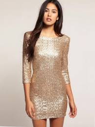 short gold wedding dresses with sleeves styles of wedding dresses