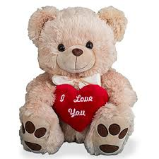 teddy valentines day valentines day teddy bears personalized valentines day teddy bears