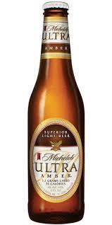 Michelob Ultra Light Cider Details