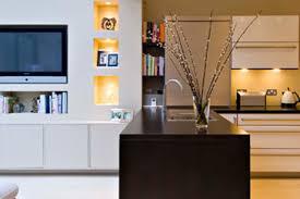 home design courses uk course calendar