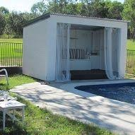 the 25 best pool cabana ideas on pinterest outdoor pool