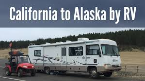 Alaska travel trailers images Ultimate rv road trip part 5 california to alaska jpg