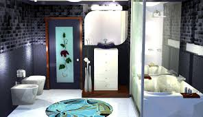 shower forma design steam shower tub combo powerfulpositivewords