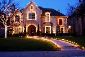 permanent led lights accent lighting contemporary