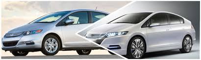 auto designen 11 easy steps to design a concept car