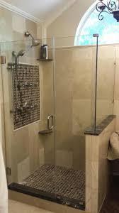 frameless shower enclosures in dallas tx